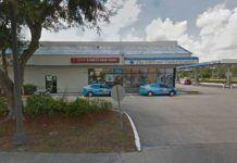 Spara pengar i Orlando
