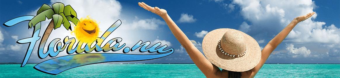 Florida.nu – allt om Florida, svensk guide med svenska experter sedan 2006. Personliga tips. Hyr hus i Florida. Bäst hotell, billig hyrbil, bästa Orlando-biljetterna. Väder, billig outletshopping i Florida.