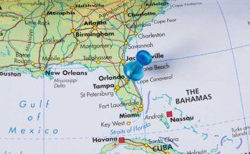 Florida, hitta rätt med Florida.nu, svensk online-publikation sedan 2016.