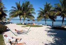 Favorithotell Florida Keys. Yellowtail Inn Hotel florida Keys