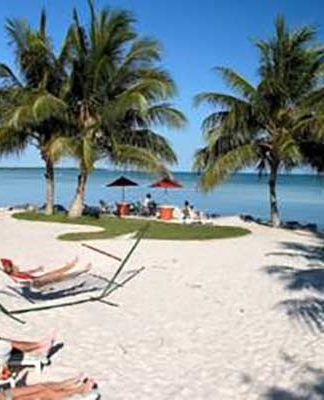 Favorithotell Florida Keys. Yellowtail Inn Hotel florida Keys