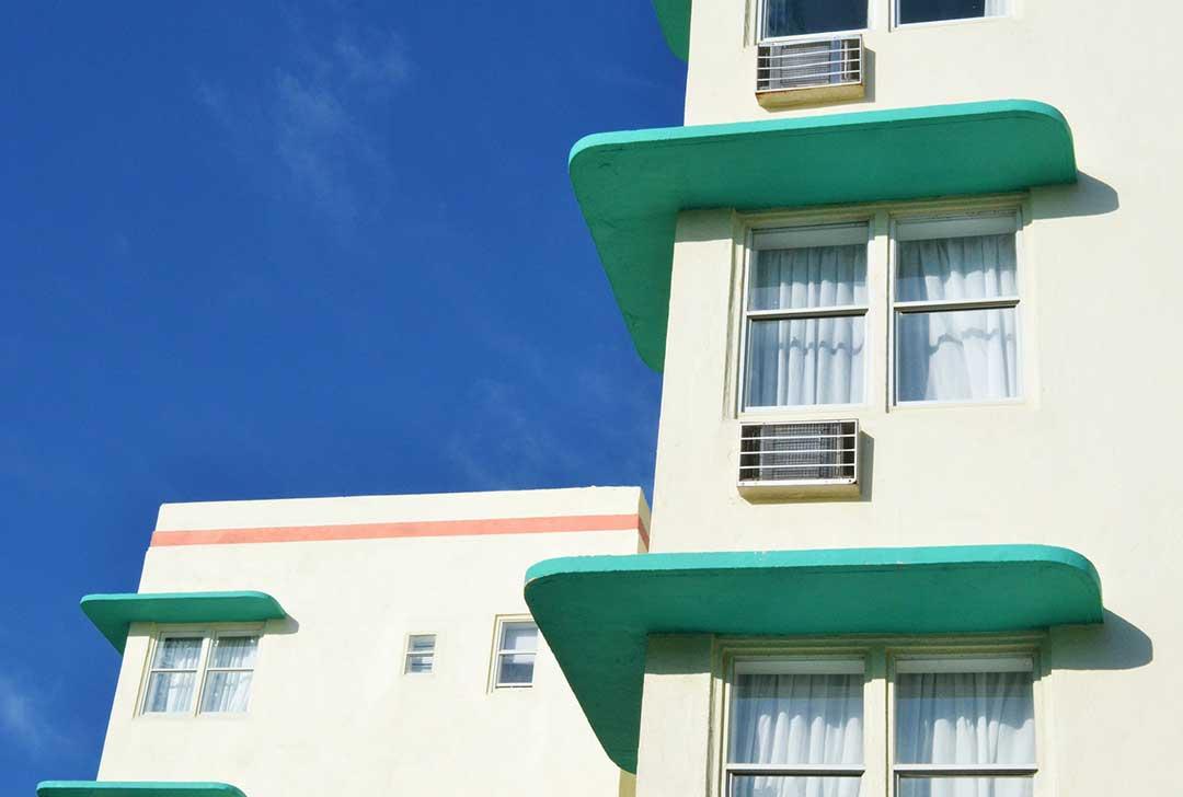 Bra att veta om priser på flyg, hotell och hyrbil i Florida