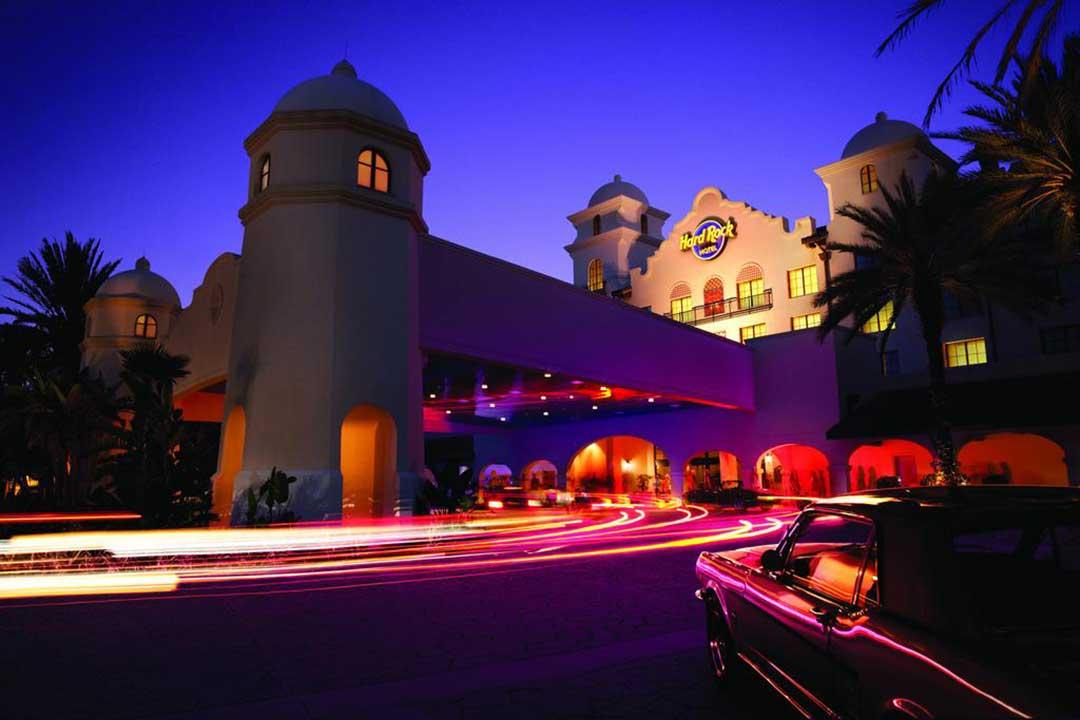 "Spartips: Universals lyxhotell, bo ""gratis"""