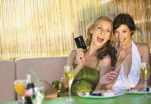 VIP-kort, restauranger, Orlando